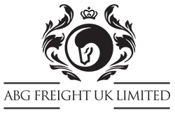 ABG Freight UK