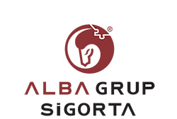 Alba Group Insurance Co.Ltd